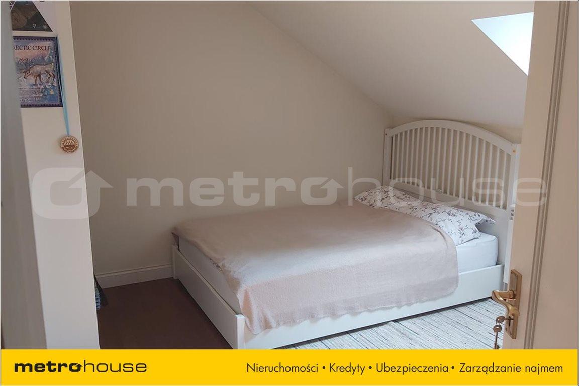 Dom na sprzedaż Balcerów, Skierniewice  175m2 Foto 4