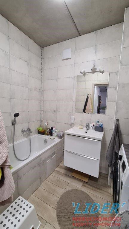 Mieszkanie trzypokojowe na sprzedaż Tychy, H  62m2 Foto 6