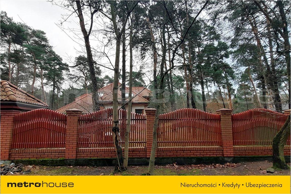 Dom na sprzedaż Otwock, Otwock  368m2 Foto 10
