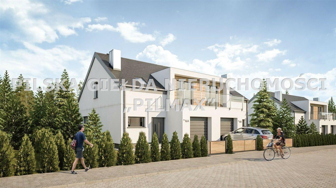 Dom na sprzedaż Szydłowo  134m2 Foto 1