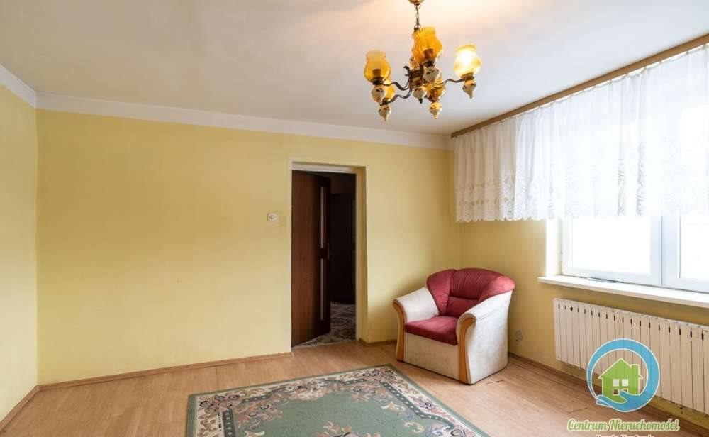 Dom na sprzedaż Włodkowice  160m2 Foto 10