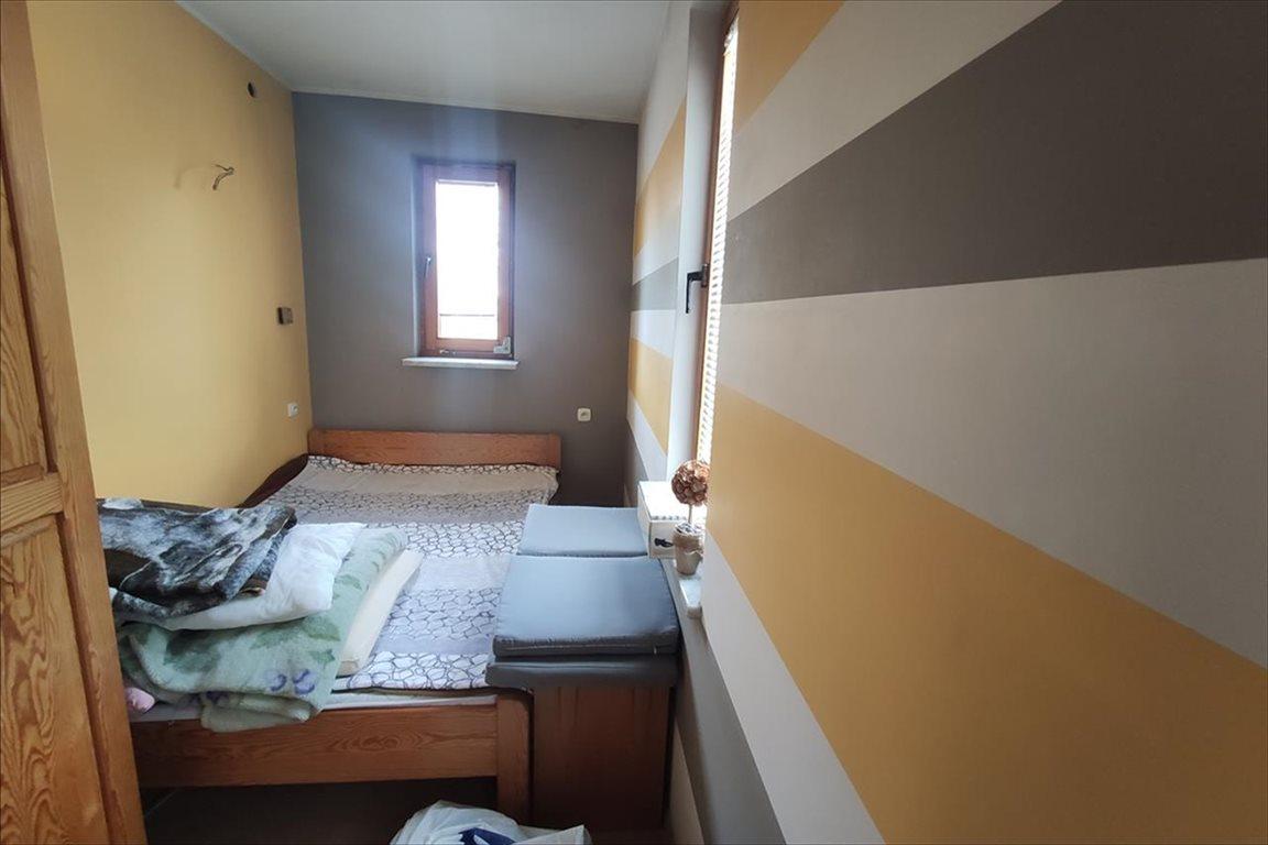 Mieszkanie trzypokojowe na sprzedaż Bielsko-Biała, Bielsko-Biała  80m2 Foto 6