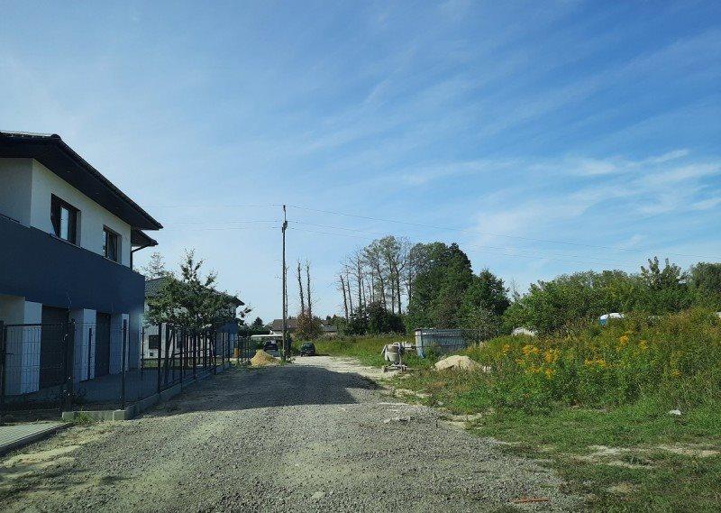 Dom na sprzedaż Lipków  153m2 Foto 3
