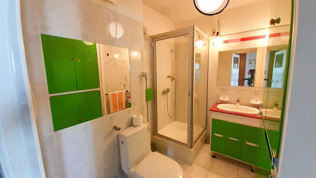 Mieszkanie dwupokojowe na sprzedaż Szczecin, Pomorzany, Xawerego Dunikowskiego  47m2 Foto 5