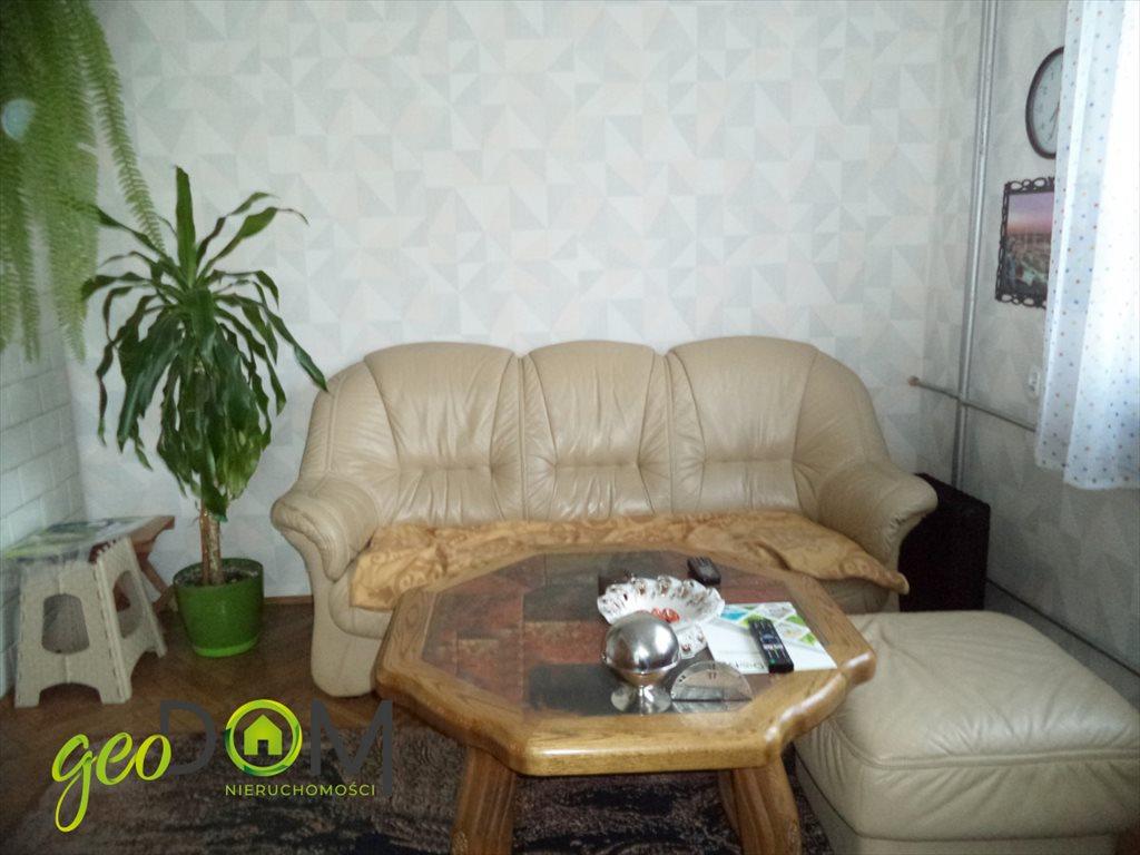 Dom na sprzedaż Biała Podlaska  130m2 Foto 1