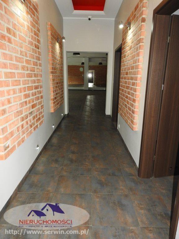 Lokal użytkowy na sprzedaż Dąbrowa Tarnowska  689m2 Foto 6