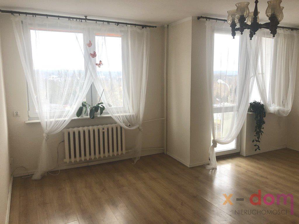 Mieszkanie trzypokojowe na sprzedaż Skarżysko-Kamienna  57m2 Foto 2