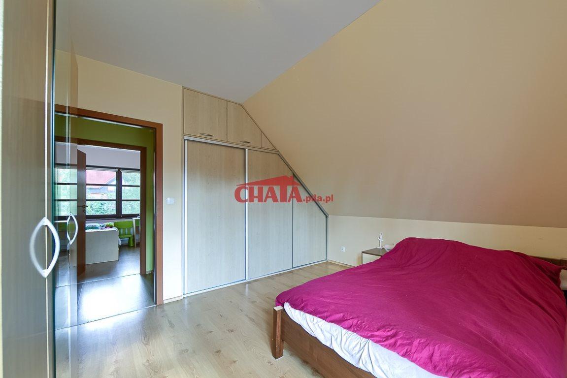 Dom na sprzedaż Dolaszewo  158m2 Foto 6