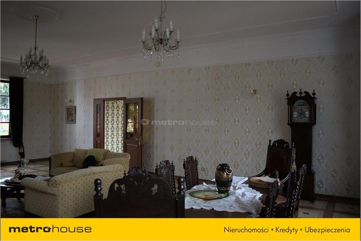 Dom na sprzedaż Sieradz, Sieradz  559m2 Foto 8