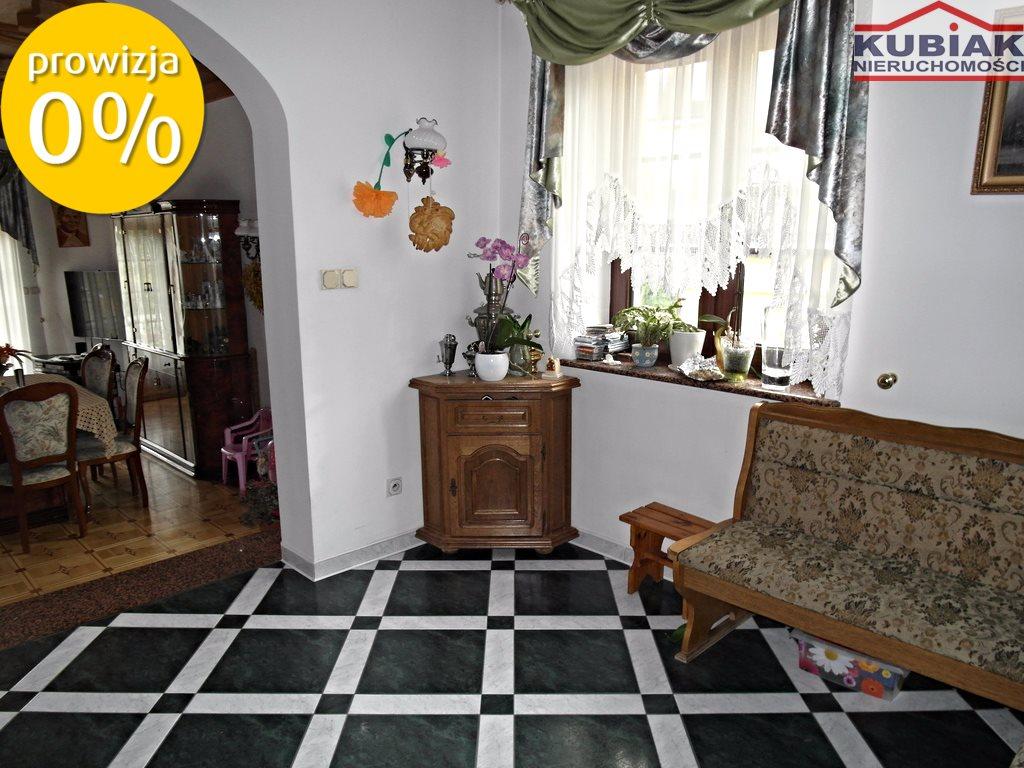 Dom na sprzedaż Warszawa, Wola  500m2 Foto 8
