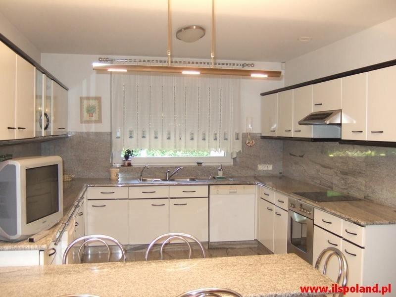 Dom na sprzedaż Szczecin, Gumieńce  538m2 Foto 3