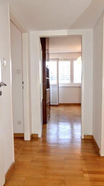 Mieszkanie dwupokojowe na sprzedaż Warszawa, Śródmieście, Zgoda  37m2 Foto 15
