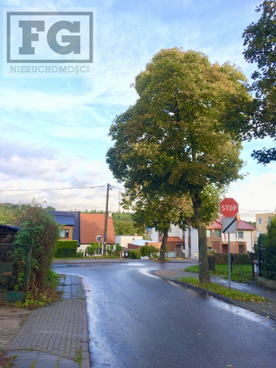 Dom na sprzedaż Gdańsk, Suchanino, Roberta Schumana  140m2 Foto 1