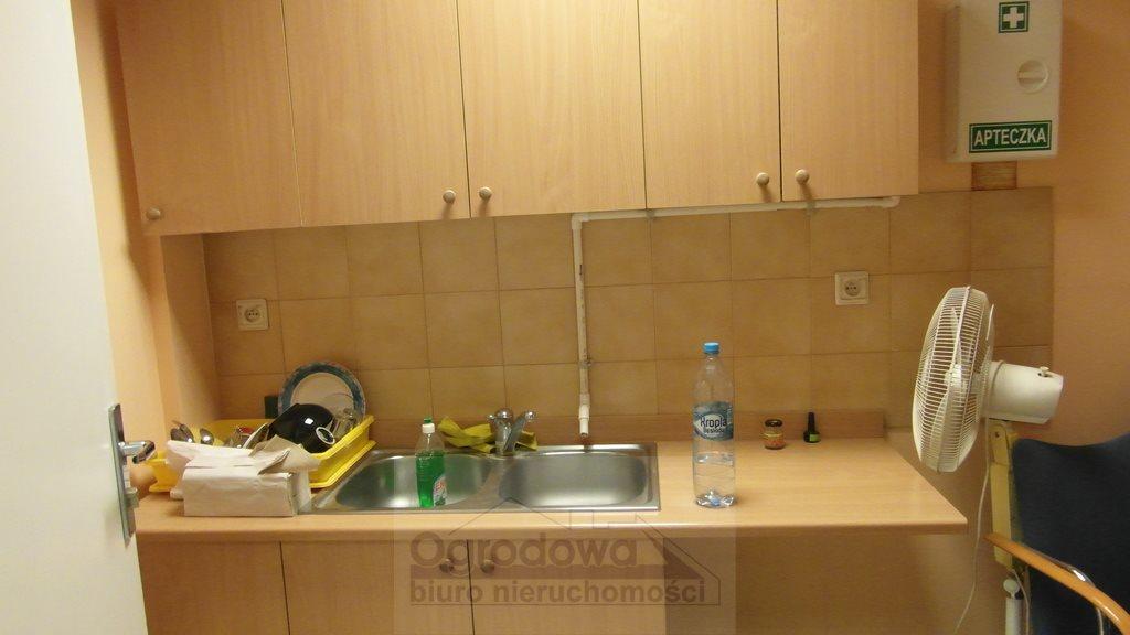 Lokal użytkowy na sprzedaż Warszawa, Praga-Północ, Praga  93m2 Foto 7