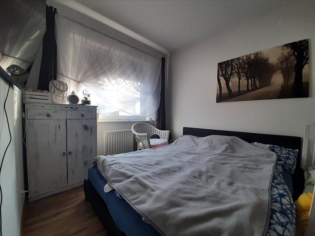 Mieszkanie trzypokojowe na sprzedaż Józefosław, Piaseczno, Grzybowa  74m2 Foto 7