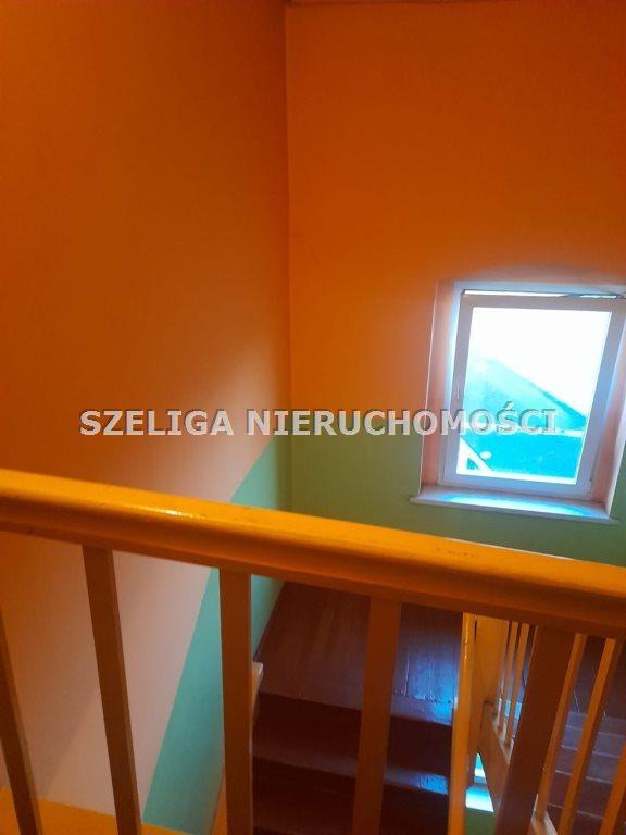 Dom na sprzedaż Knurów, NIEPODLEGŁOŚCI, SZEŚĆ MIESZKAŃ  250m2 Foto 4