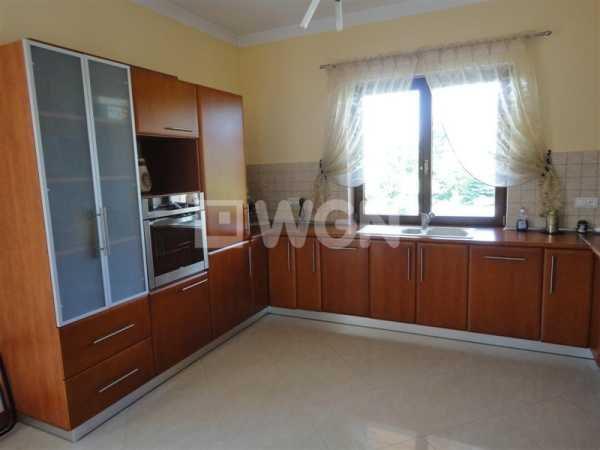 Dom na sprzedaż Wilkszyn, gm. Miękinia, Wilkszyn  377m2 Foto 3