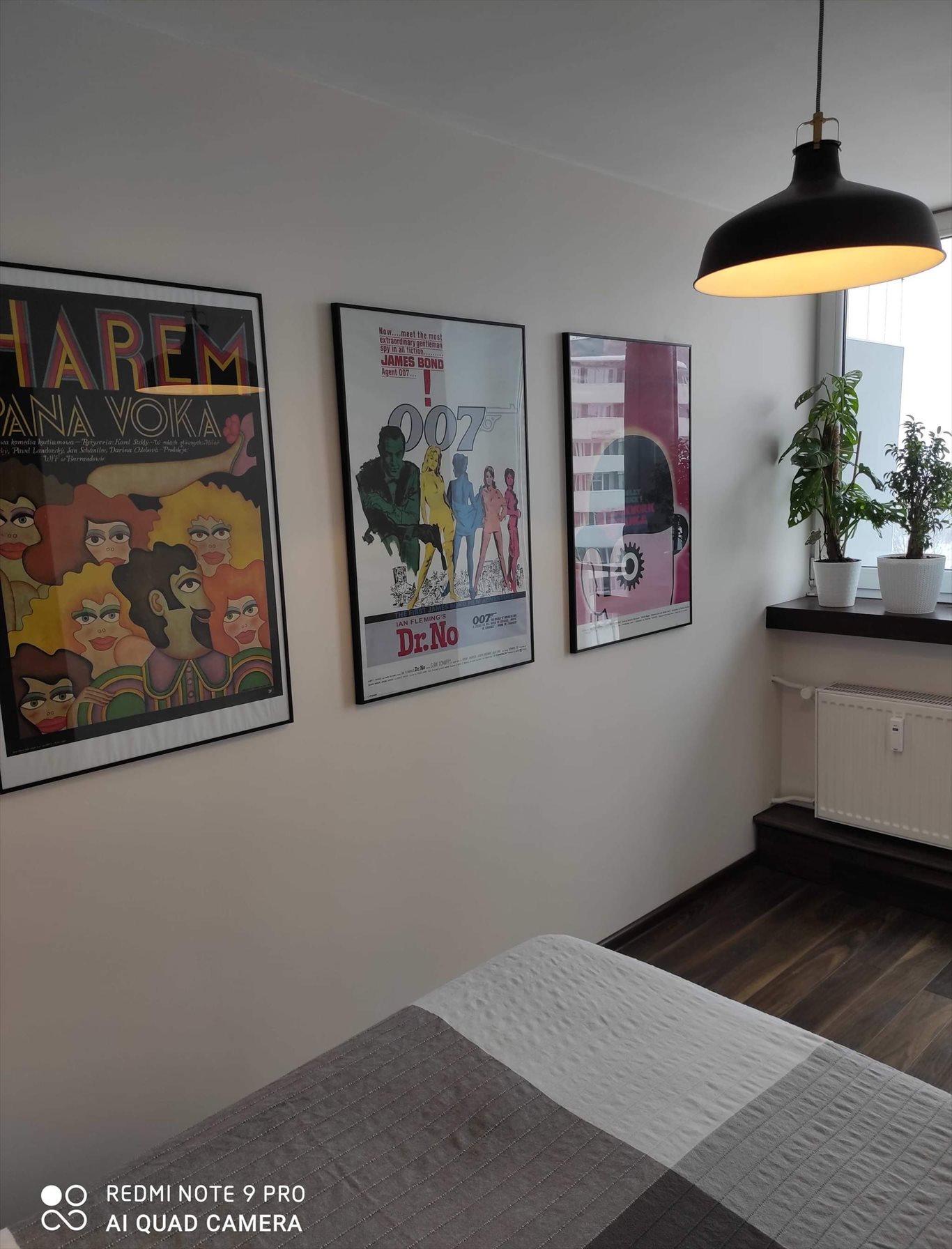 Mieszkanie dwupokojowe na sprzedaż Katowice, Os. Tysiąclecia, Tysiąclecia  41m2 Foto 6