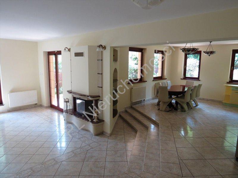 Dom na sprzedaż Komorów  203m2 Foto 1