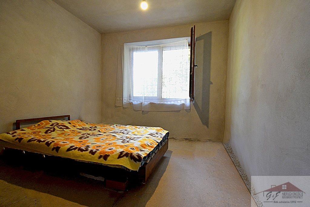 Dom na sprzedaż Jarosław, ks. Stanisława Stojałowskiego  280m2 Foto 13