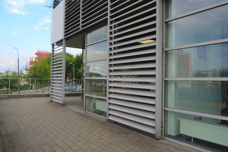 Lokal użytkowy na sprzedaż Kraków, Wielicka  270m2 Foto 2