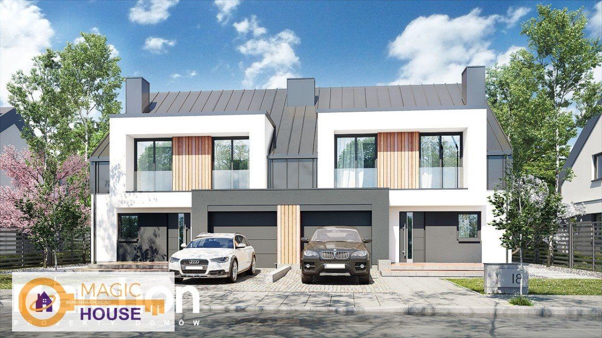 Dom na sprzedaż Bojano, Mieszka I  190m2 Foto 2