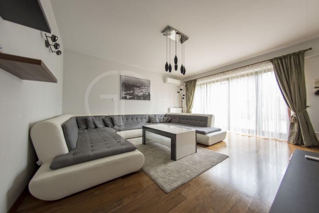 Dom na sprzedaż Warszawa, Mokotów, Przejazd  217m2 Foto 4