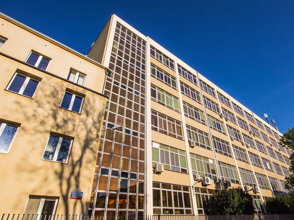 Lokal użytkowy na wynajem Warszawa, Mokotów, Jurija Gagarina  102m2 Foto 4