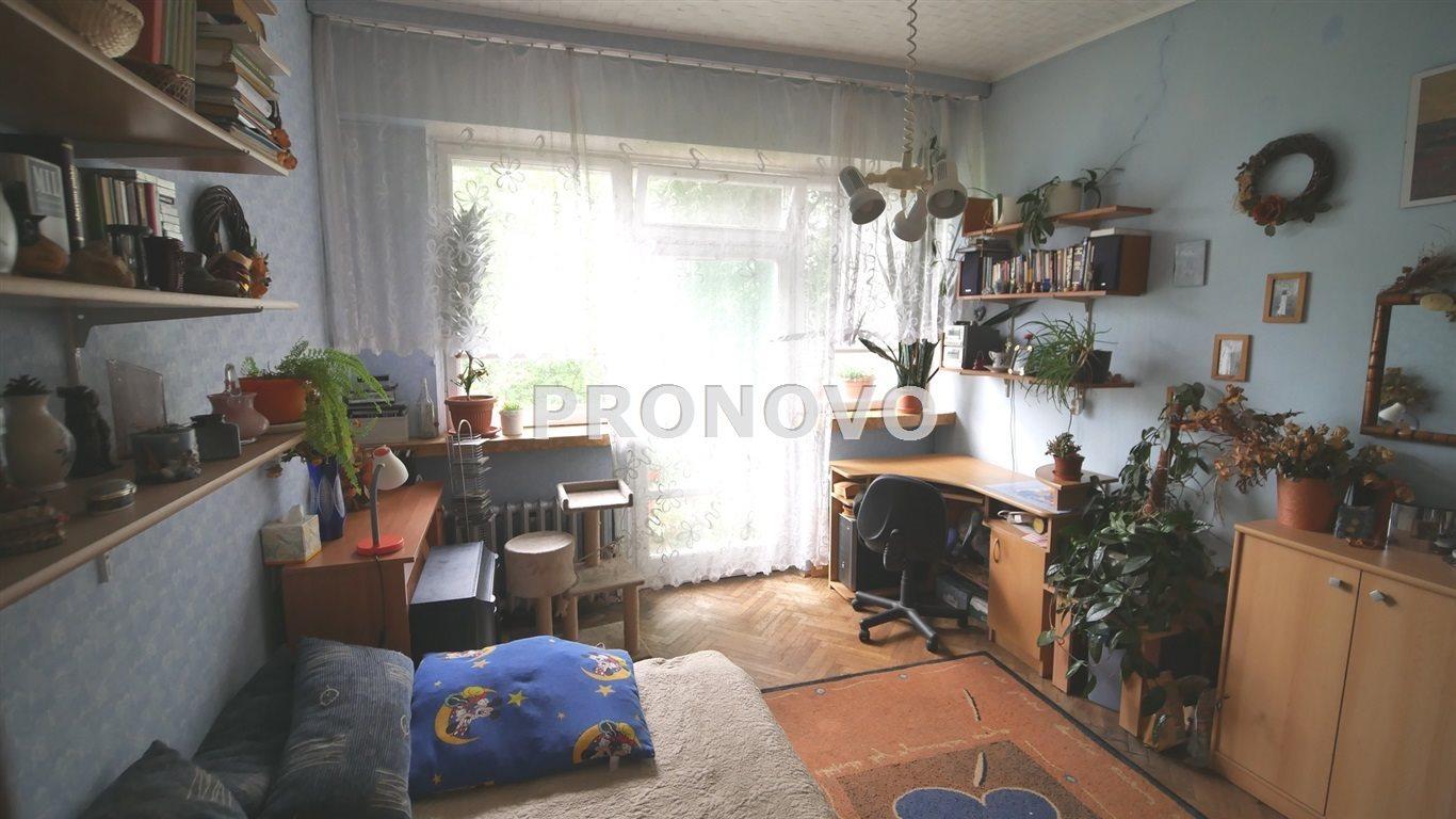 Dom na sprzedaż Kraków, Salwator, Zwierzyniec  114m2 Foto 7