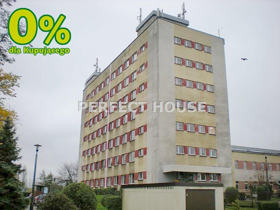Lokal użytkowy na sprzedaż Sosnowiec  6742m2 Foto 5