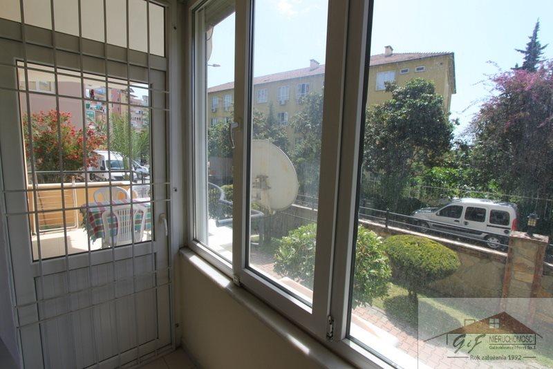Mieszkanie dwupokojowe na sprzedaż Turcja, Alanya, Alanya, Guller Pinari  100m2 Foto 8