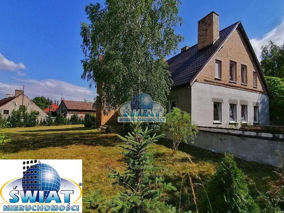 Dom na sprzedaż Karsko  360m2 Foto 3