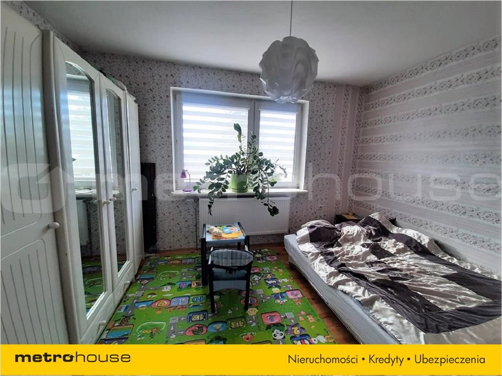 Dom na sprzedaż Osiny Dolne, Mokobody  153m2 Foto 11