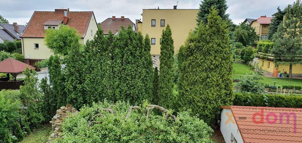Mieszkanie czteropokojowe  na sprzedaż Kielce, Wojska Polskiego  80m2 Foto 6