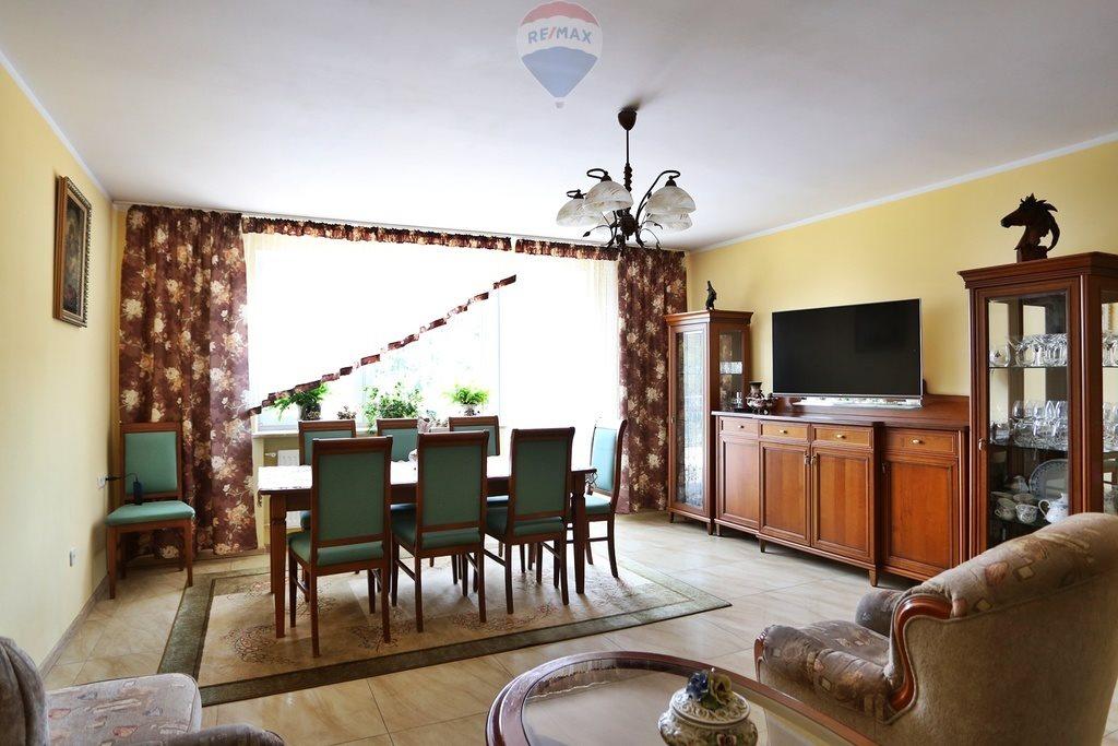 Dom na sprzedaż Moskorzew  220m2 Foto 10