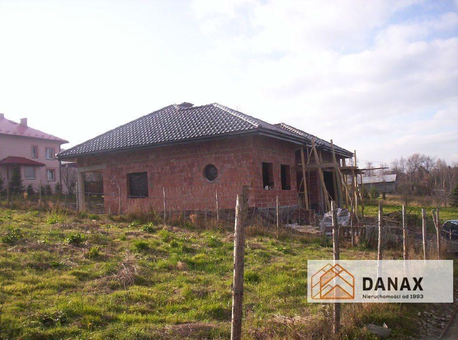 Dom na sprzedaż Zagórze  300m2 Foto 4