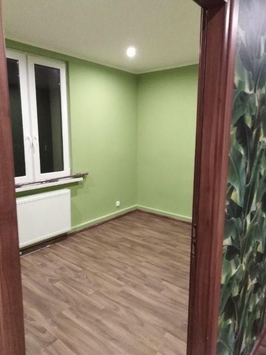 Mieszkanie dwupokojowe na sprzedaż Siemianowice Śląskie, Osiedle Tuwima  38m2 Foto 4