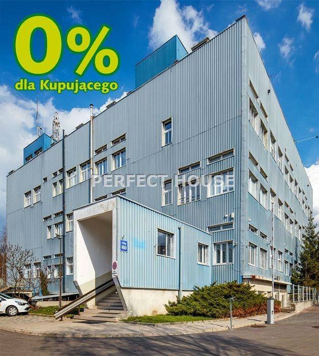 Lokal użytkowy na sprzedaż Wałbrzych, Długa  5273m2 Foto 1