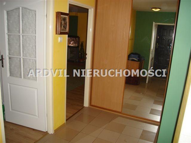 Mieszkanie dwupokojowe na sprzedaż Białystok, Mickiewicza, Orzeszkowej  60m2 Foto 4