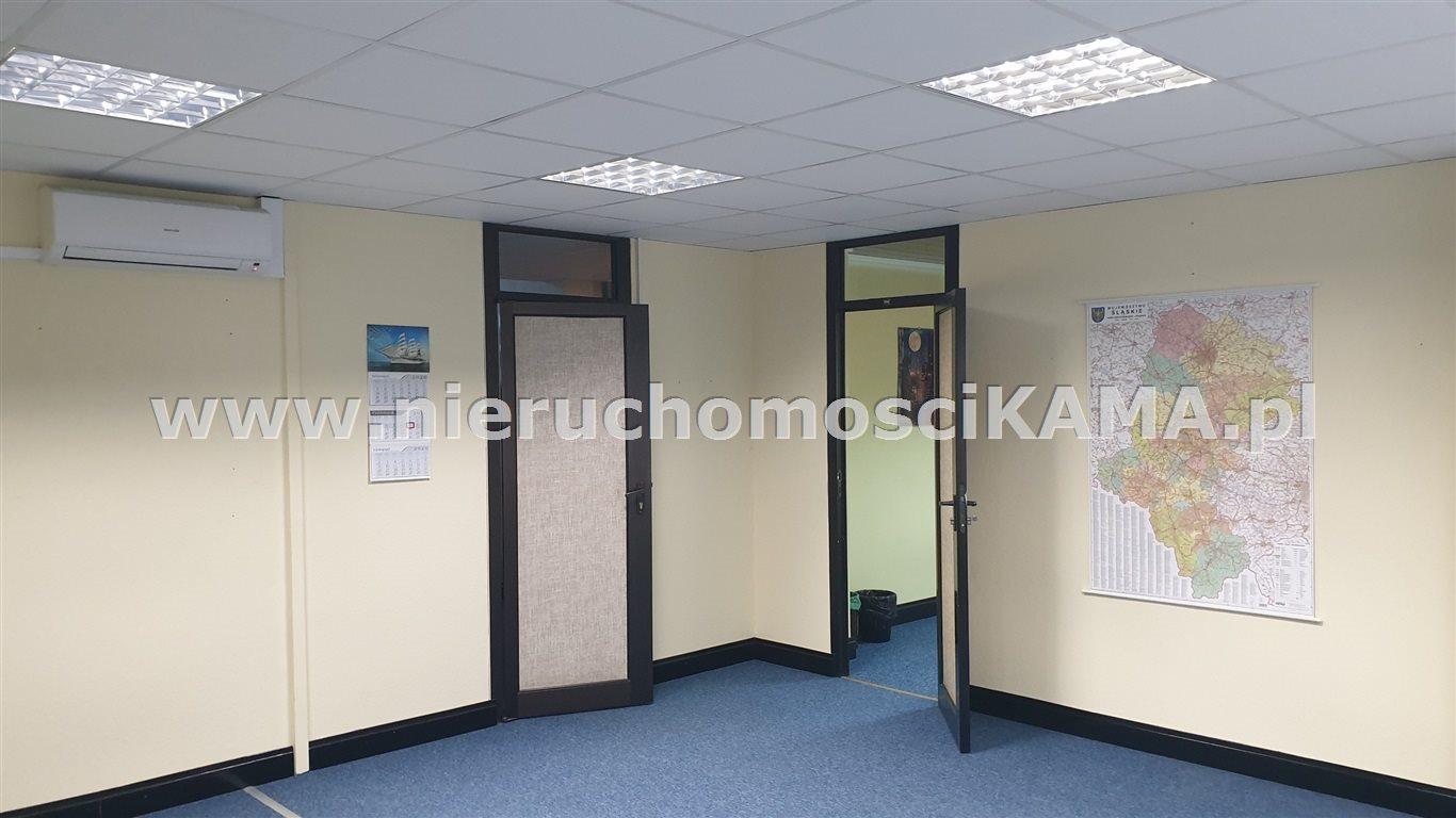Lokal użytkowy na wynajem Bielsko-Biała, Wapienica  47m2 Foto 3