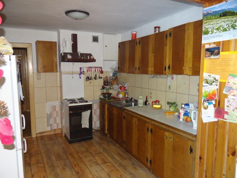 Dom na sprzedaż Wisła  390m2 Foto 6