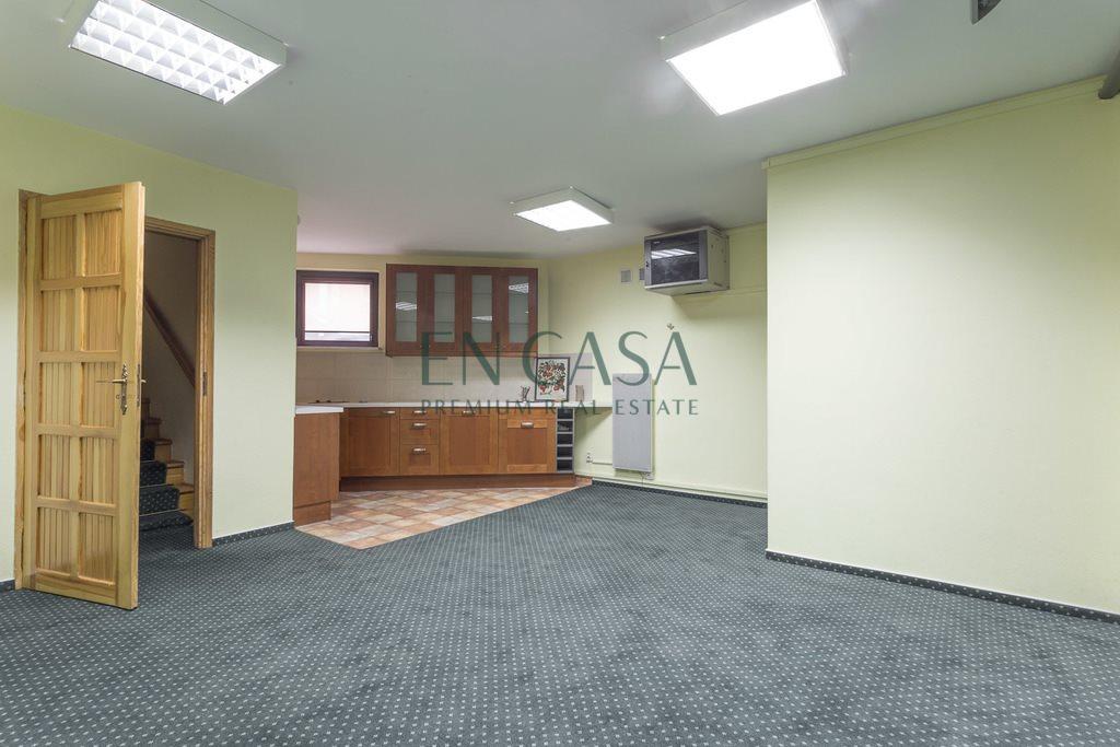 Lokal użytkowy na sprzedaż Warszawa, Mokotów, Stegny, Cypryjska  106m2 Foto 8
