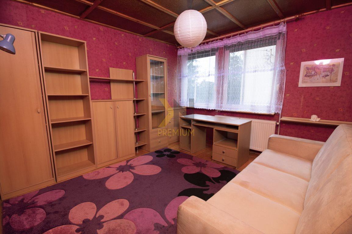 Dom na sprzedaż Sobótka, Henryka Sienkiewicza  216m2 Foto 7
