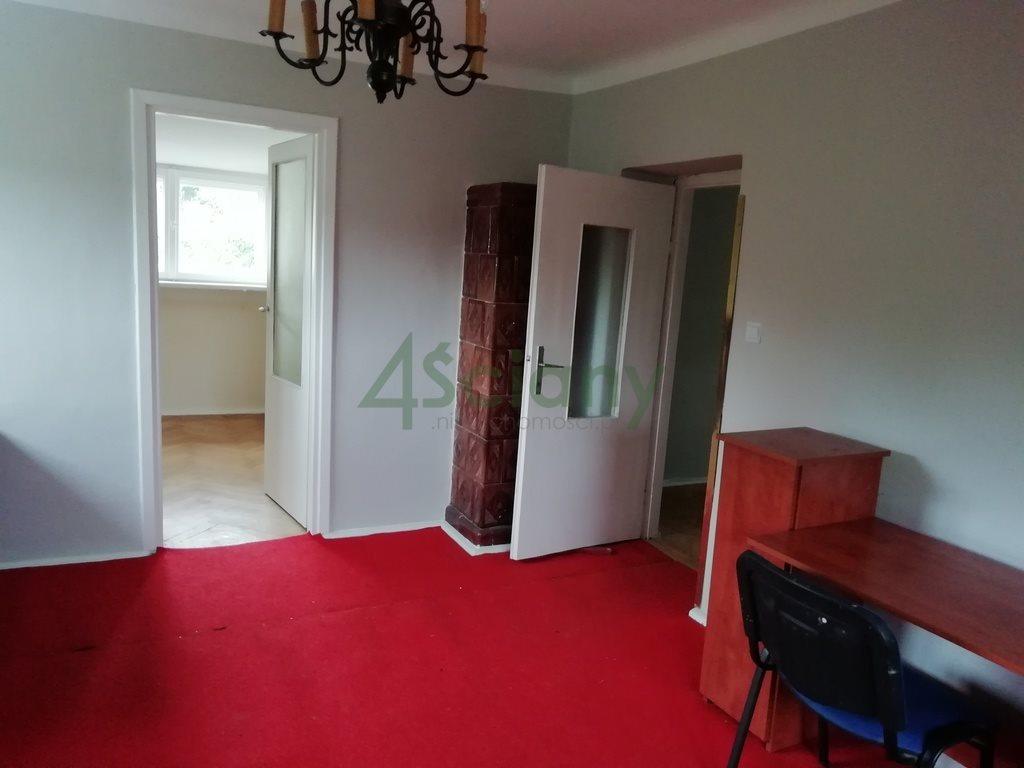 Dom na sprzedaż Warszawa, Białołęka, Choszczówka  140m2 Foto 11