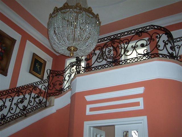 Luksusowy dom na sprzedaż Grójec  3230m2 Foto 6