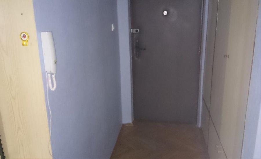 Mieszkanie na sprzedaż Krakow, Nowa Huta (osiedla), Na Wzgórzach  41m2 Foto 5