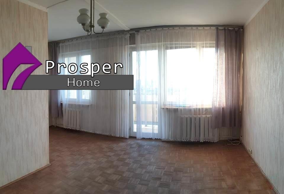 Mieszkanie trzypokojowe na sprzedaż Rzeszów, Os. Kmity  66m2 Foto 2