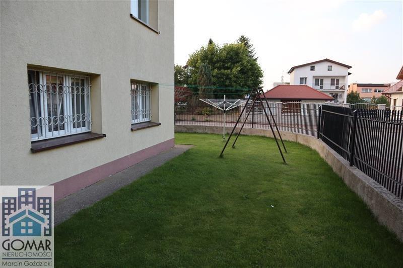 Dom na sprzedaż Mielno, Jezioro, Pas nadmorski, Plac zabaw, Przystanek aut, Staszica  390m2 Foto 3
