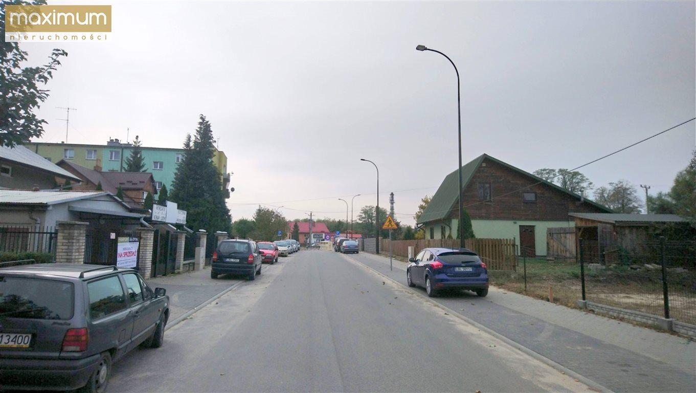 Dom na sprzedaż Biłgoraj  653m2 Foto 4