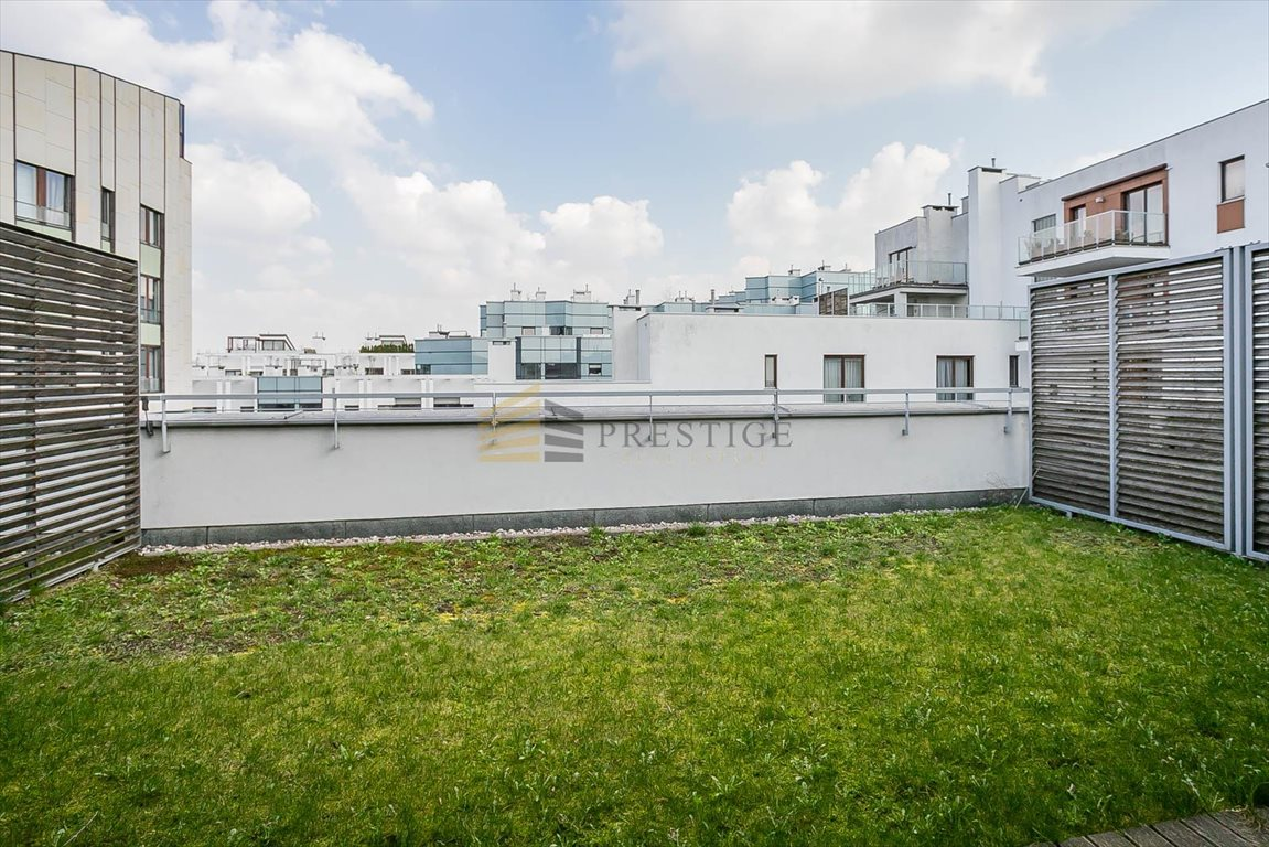Mieszkanie czteropokojowe  na sprzedaż Warszawa, Mokotów, Górny Mokotów, Chodkiewicza  130m2 Foto 12
